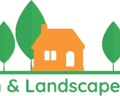 Appleton Lawn Care & Landscaping Pros