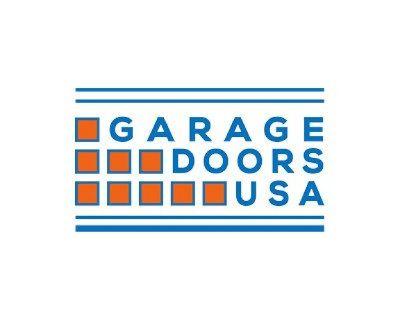 Garage Doors USA