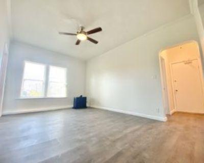 202 N Kenmore Ave #210, Los Angeles, CA 90004 1 Bedroom Apartment