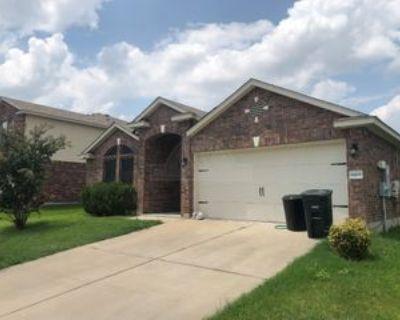6109 Malachi Ln, Killeen, TX 76542 3 Bedroom House