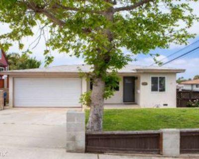 2523 Curtis Ave, Redondo Beach, CA 90278 3 Bedroom House