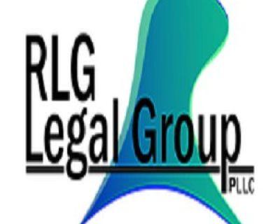 RLG Legal Group