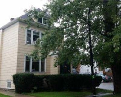 33 Cordova Ave Uppr #UPPER, Buffalo, NY 14214 2 Bedroom Apartment