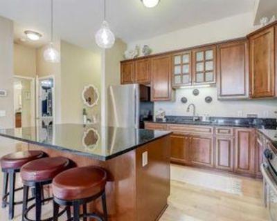 301 Clifton Ave, Minneapolis, MN 55403 1 Bedroom Condo