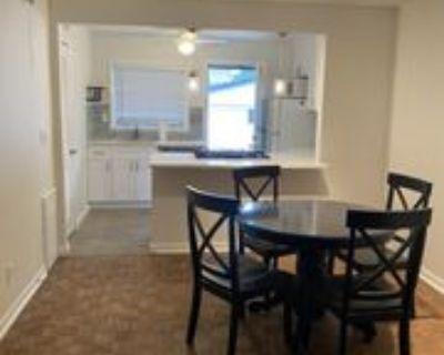 3535 Roswell Rd Ne, Atlanta, GA 30305 2 Bedroom House