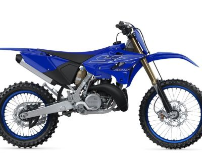 2022 Yamaha YZ250X Motocross Off Road Clearwater, FL