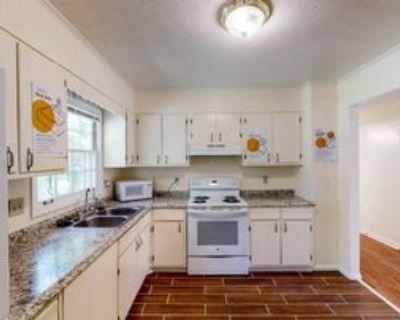 Room for Rent - Riverdale Home, Riverdale, GA 30274 1 Bedroom House