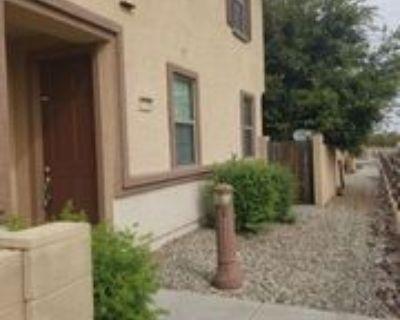 3136 E Donner Dr, Phoenix, AZ 85042 3 Bedroom House