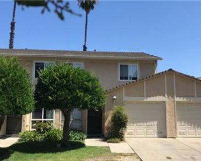 Fremont Mission Townhome 3BR for rent