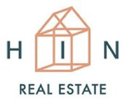 Charlsie Fulmore-THINK Real Estate LLC