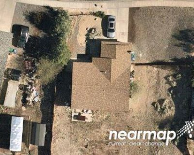 3 Bed 2.0 Bath Preforeclosure Property in Sun Valley, NV 89433 - Apricot Ct