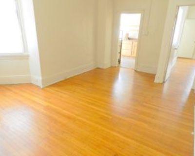 2230 Spruce St #2F, Philadelphia, PA 19103 1 Bedroom Apartment