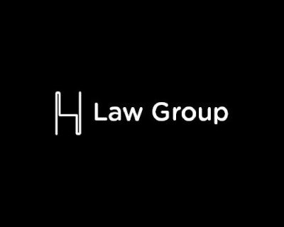 H Law Group