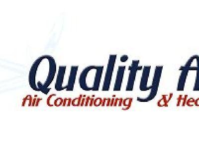 Quality Air