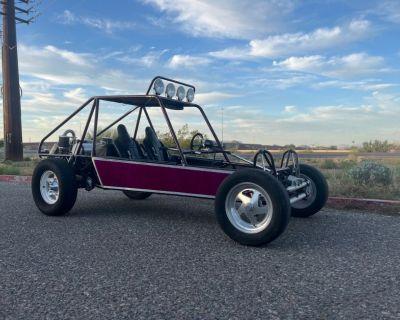eBay custom dune buggy street Vw bug sand rail selling cheap