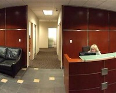 Office Space & Solutions Virginia Beach