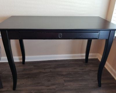 Moving Sale All Furniture