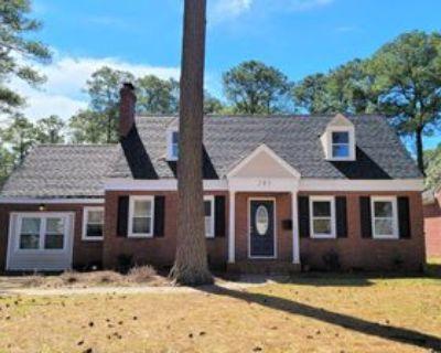 193 Blades St, Norfolk, VA 23503 5 Bedroom House