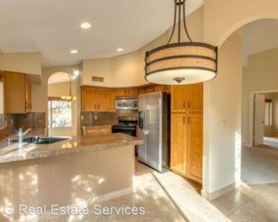 9526 E Wood Dr, Scottsdale, AZ 85260 3 Bedroom House