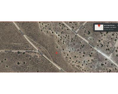 Vista (U7B69L29) Road NW , Rio Rancho, NM 87144