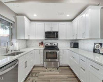 16728 E Fairview St, Gilbert, AZ 85295 4 Bedroom House