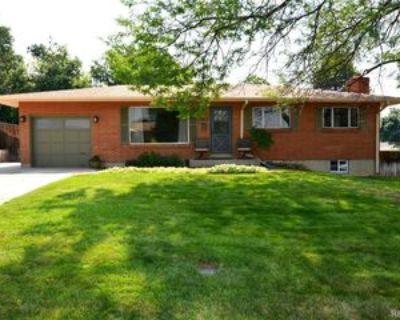 2852 S Quitman St, Denver, CO 80236 3 Bedroom Apartment