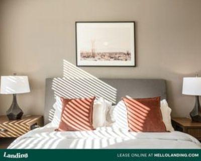 500 West 14th St.694550 #3-0423, Richmond, VA 23224 Studio Apartment