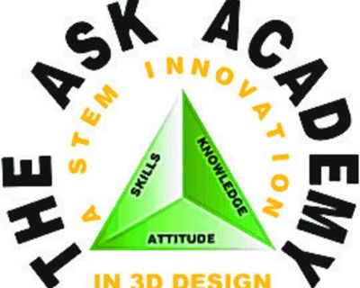 THE ASK ACADEMY, a top-performing 6-12 STEM school is seeking the following positions:...