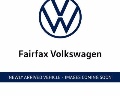 2009 Volkswagen Golf GTI Base