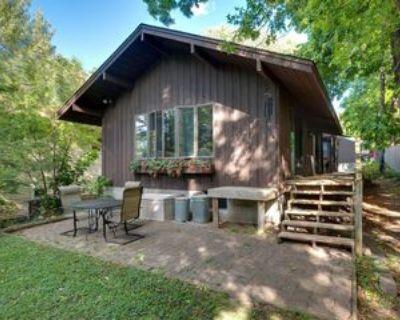 3200 Lake Ln, Roseville, MN 55112 3 Bedroom Apartment