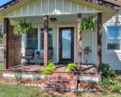 1414 Toolebeck Rd, Aiken, SC 29803 2 Bedroom Apartment