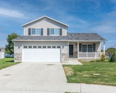 47 S 1610 W, Lehi, UT 84043 3 Bedroom House