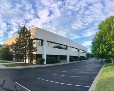 Sable Tech Center