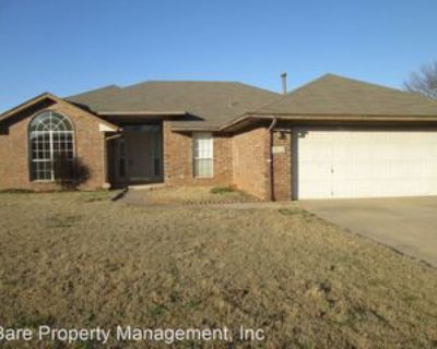 1913 Rising Hill Dr, Norman, OK 73071 3 Bedroom House