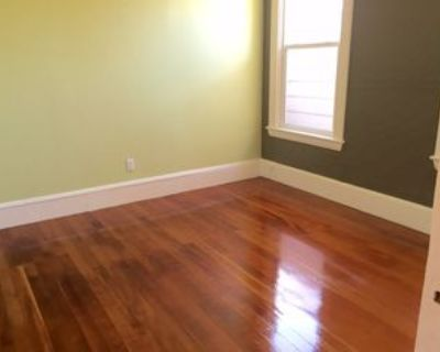 594 Valencia Street #16, San Francisco, CA 94110 2 Bedroom Apartment