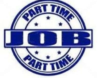 -Part time/ full time/ home based job available JOIN NOW & ASSURED JOBS