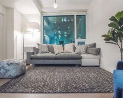 1050 S Grand Ave #1107, Los Angeles, CA 90015 1 Bedroom Condo