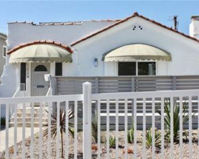 1224 24th St, Santa Monica, CA 90404 2 Bedroom Apartment
