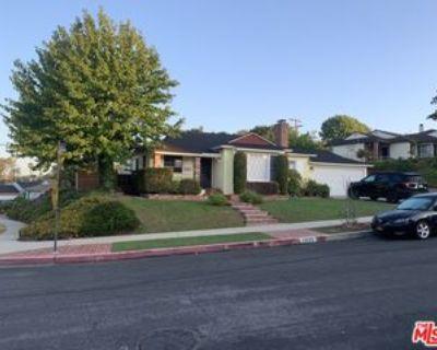 13025 Psomas Way, Los Angeles, CA 90066 3 Bedroom Apartment