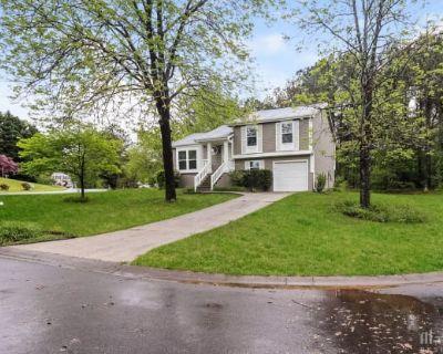 2668 Pine Meadow Lane