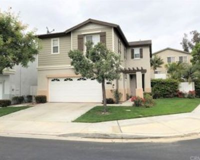 17540 Sagebrush Way, Carson, CA 90746 3 Bedroom House