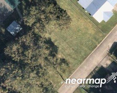 Foreclosure Property in New Iberia, LA 70563 - Johnson Aly