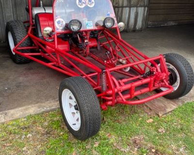 1969 Dunebuggy for Sale