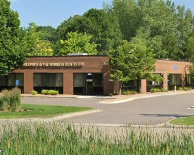 Plymouth Professional II Medical/Office Space for Lease