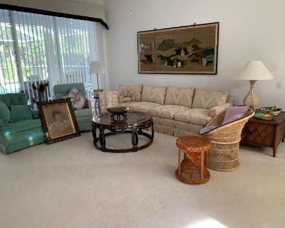 Estate Sale Arlinbrook Drive