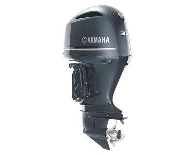 Yamaha F300 V6 4.2L Digital 25 Outboards 4 Stroke Lafayette, LA