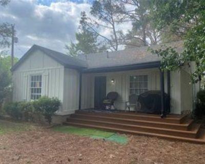 3210 Johnson Rd, Southlake, TX 76092 2 Bedroom House