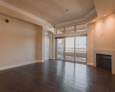 1120 Delaware Street #211, Denver, CO 80204 2 Bedroom Condo