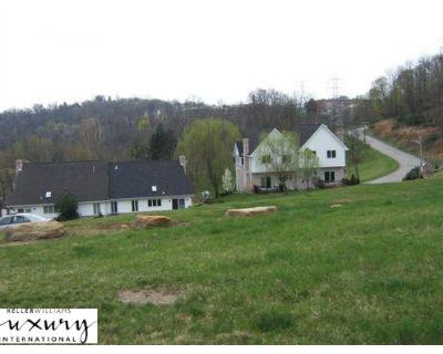 Land for Development in Pittsburgh, Pennsylvania, Ref# 14042250