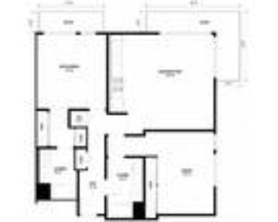 Main+Nine - 2 Bedroom 1